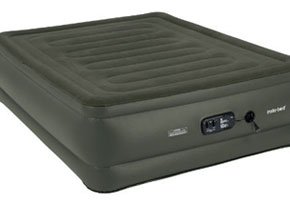 Electric Air Bed